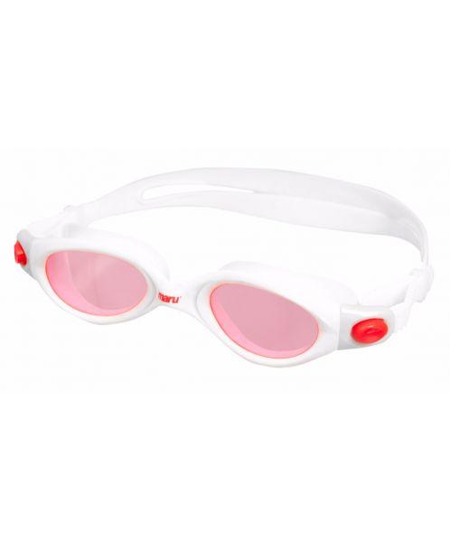 Radar Anti Fog Goggle