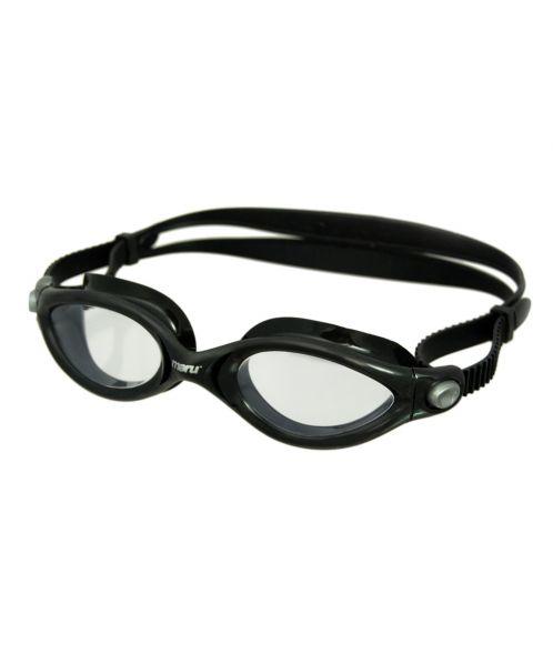 Delta Anti Fog Goggle