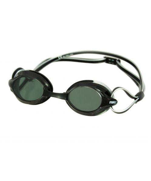 Extreme Anti Fog Goggles