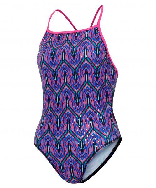 Boogie Nights Swimsuit