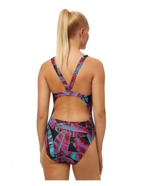 Costa Rica Swimsuit