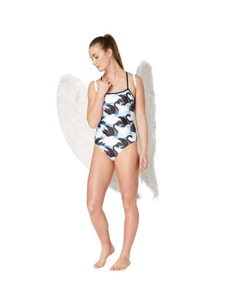 Odette Swimsuit