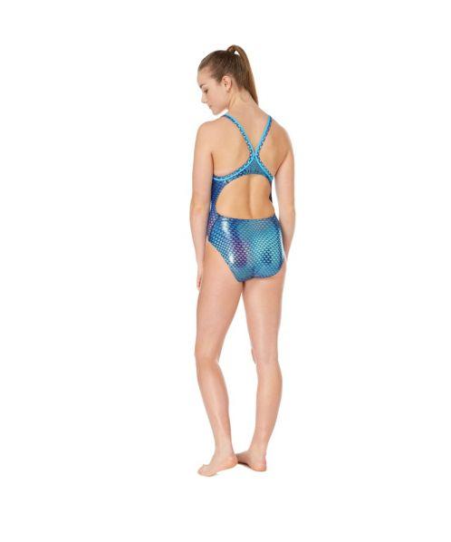 Python Swimsuit