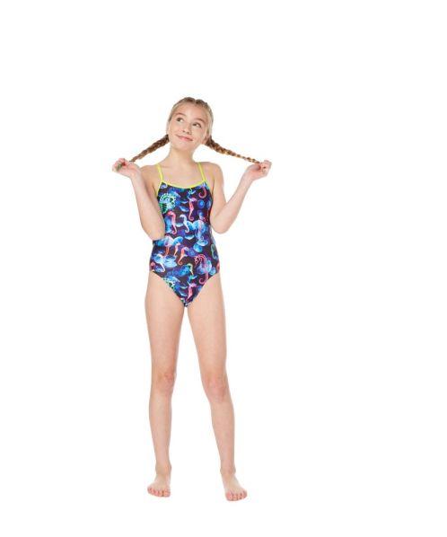 e5d399487ea Ocean Girls Swimsuit