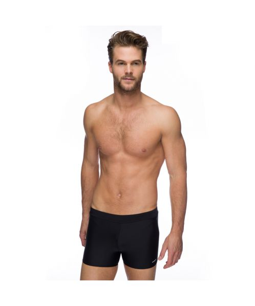ede9afef689 Solid Lycra Short - Men`s Essential Swimwear