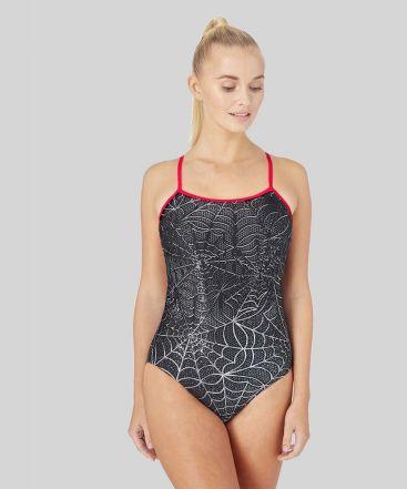 Ariadne Swimsuit