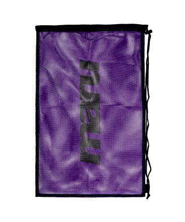 Mesh Bag - Purple