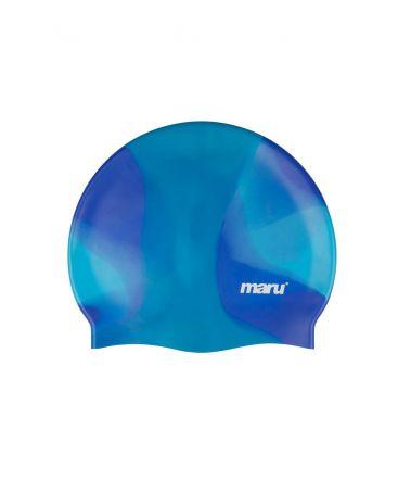 Multi Colour Silicone Hat