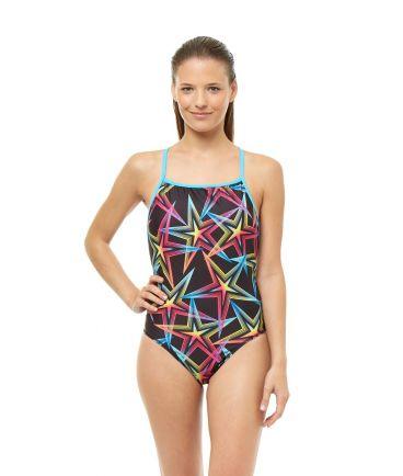 Starlight Swimsuit