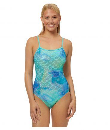 Ariel Swimsuit