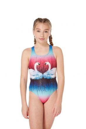 Eternal Girls Swimsuit