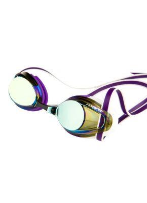 Pulsar Mirror Anti Fog Goggle