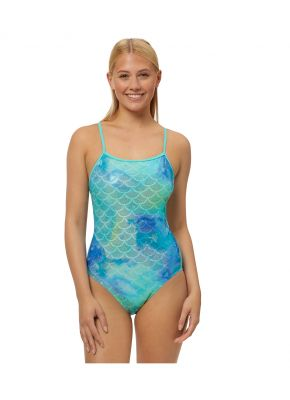 a9c2e0d6cd View More · Ariel Swimsuit. As low as £38.99. VIEW. Surfside Sparkle Jay  Back ...