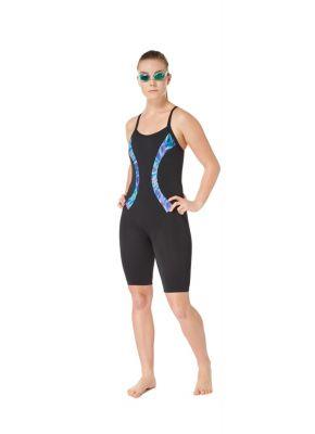 Aquarius Pacer Panel Legsuit