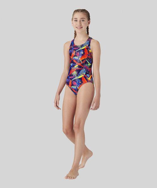 Pappagallo Swimsuit