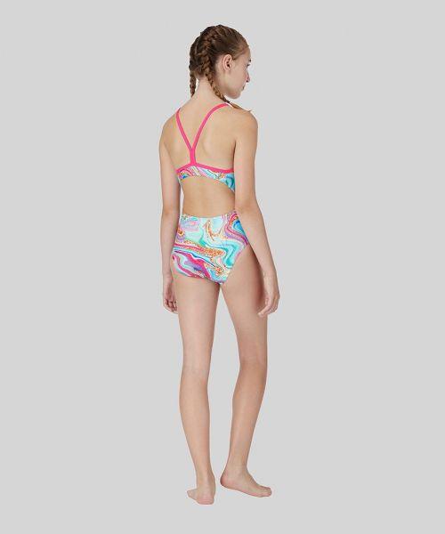 Donatella Ecotech Swimsuit