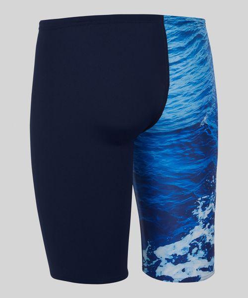 Surf Ecotech Jammer