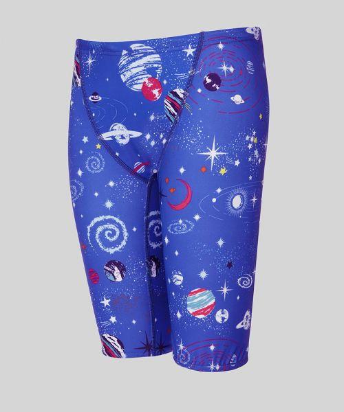 Space Star Boys Jammer
