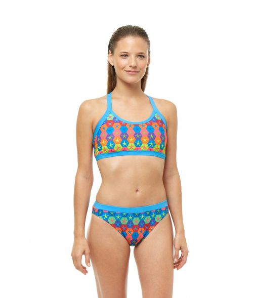 Superstars Pacer Training Bikini