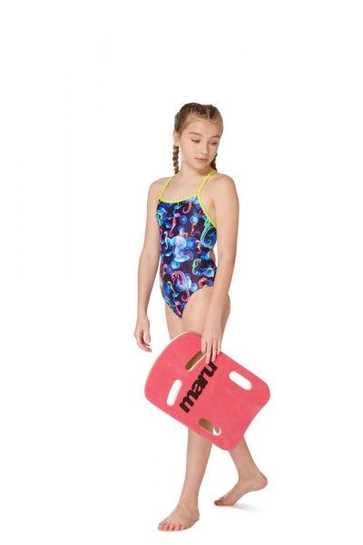 Ocean Girls Swimsuit