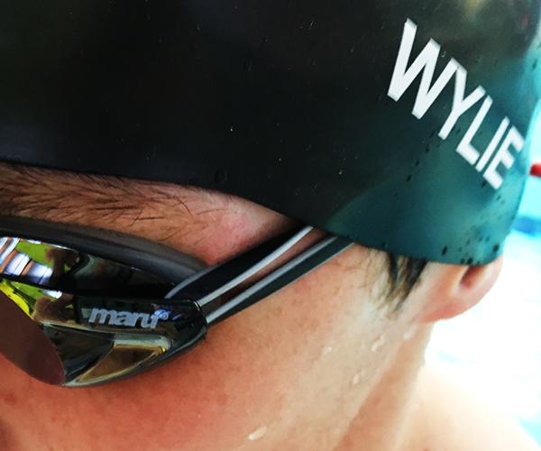 Matt Wylie