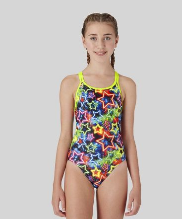 Nova Ecotech Swimsuit
