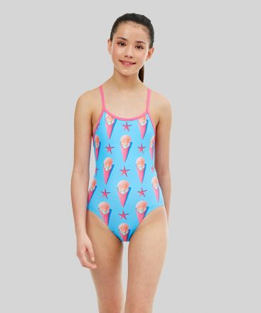 Gelato Swimsuit