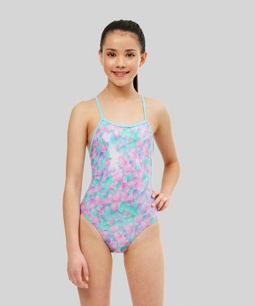 Seyshelles Ecotech Sparkle Swimsuit