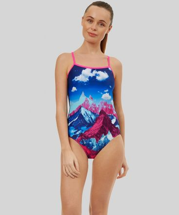 Highlife Swimsuit