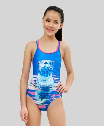 Artie Pacer Swimsuit