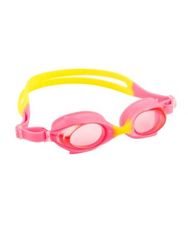 Dolphin Anti-Fog Junior Goggle