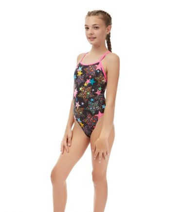 Aurora Girls Swimsuit