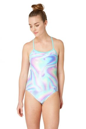 Surfside Swimsuit