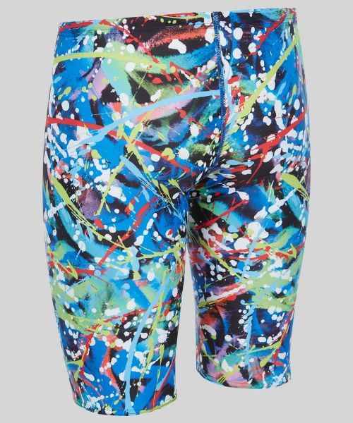 Men's Splash Ecotech Jammer