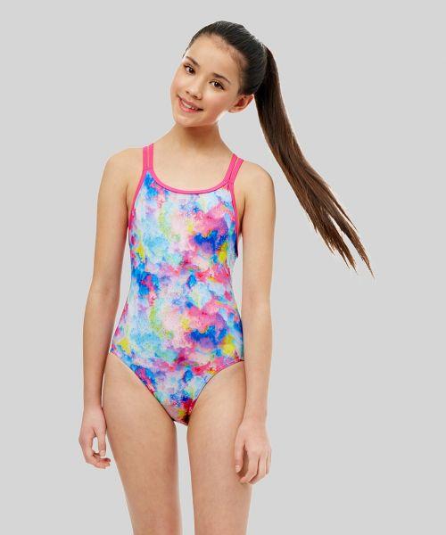 Nimbus Ecotech Sparkle Swimsuit