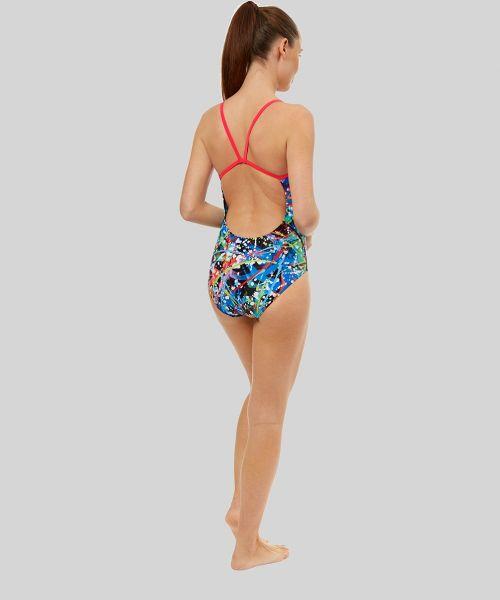 Splash Ecotech Swimsuit