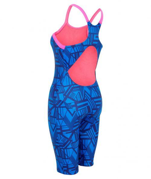 Blueprint Pacer Legsuit
