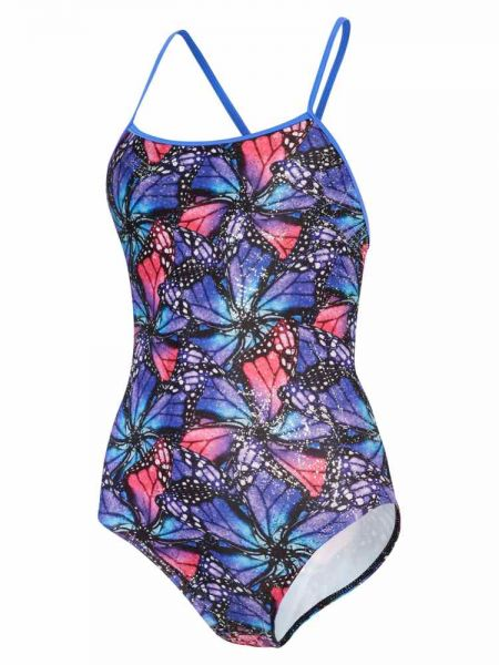 Mariposa Swimsuit