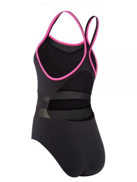 Panther (Black/Pink) Swimsuit