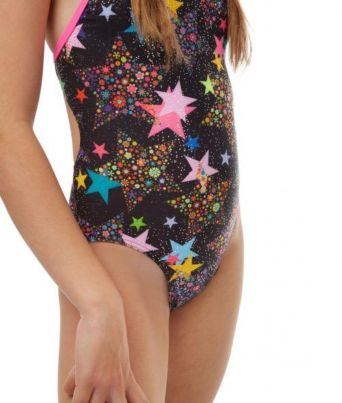 Aurora Girls Swimsuit