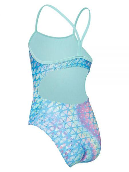 South Beach Girls Swimsuit