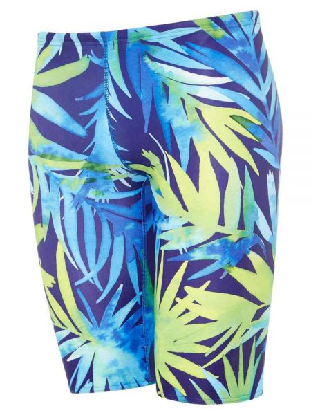 Tropical Palm Jammer