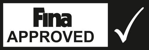FINA logo