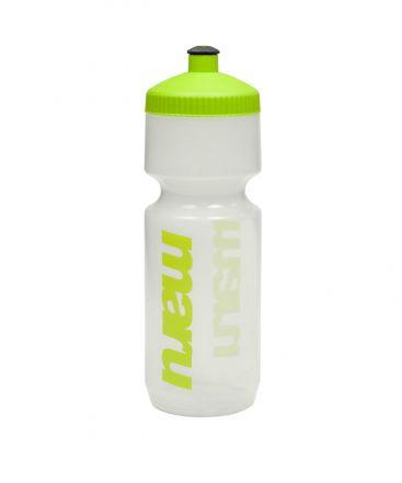 Water Bottle - 750 mL