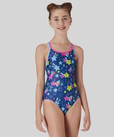 Seren Swimsuit