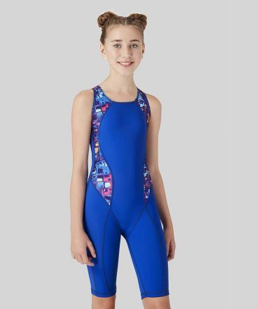 Andromeda Panel Girls Kneeskin (FINA)