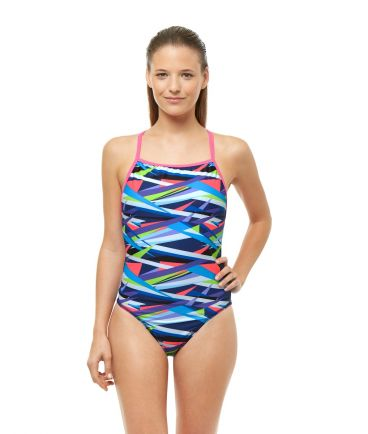It's a Wrap Swimsuit