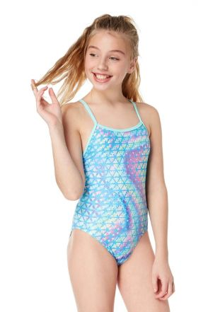 South Beach Girls Swimsuit