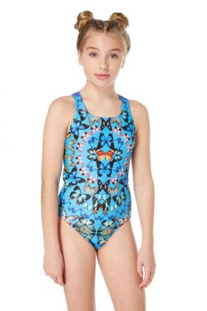 Adonis Girls Swimsuit