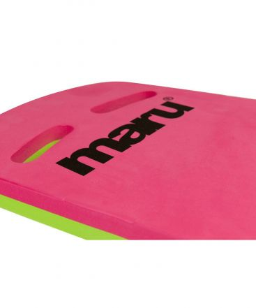 Two Grip Fitness Kickboard